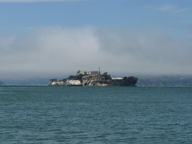 sfalcatraz1.jpg